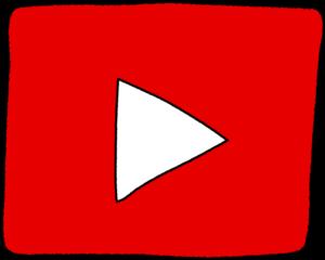 プリエチャンネル